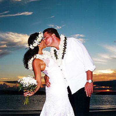 знакомство в турции замуж