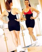 можно ли похудеть крутя обруч форум фото, упражнения для похудения носа.