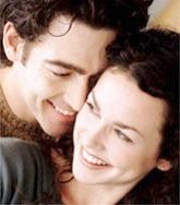 Секреты семейного счастья (2009)