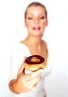 скачать японска диета похудеть за 13 дней